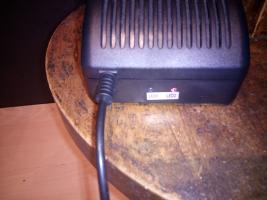 Batería rota o es el cargador Thump_9474278img20150922124707
