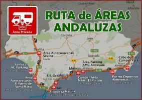 Carte de l'Espagne en ligne - Page 2 Thump_9523622img20160118wa0008
