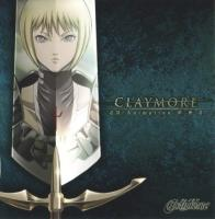 OST CLAYMORE Thump_961695claymore001df0