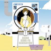 Discografia completa - Asian Kung fu Generation Thump_964666b000i5yadu01ss500scl