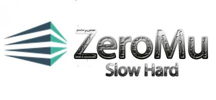 Nuevo Mu Slow Hard - season12 Ep1-2 ZeroMu  Thump_9751454zerospam