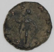 Antoniniano de Tétrico II. SPES AVGG. Trier Thump_9902526romana-rv-2-re