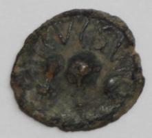 Creo que ibero-romana Thump_9902527iberica-av-1-esta-re