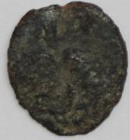Creo que ibero-romana Thump_9902528iberica-rv-1-esta-re