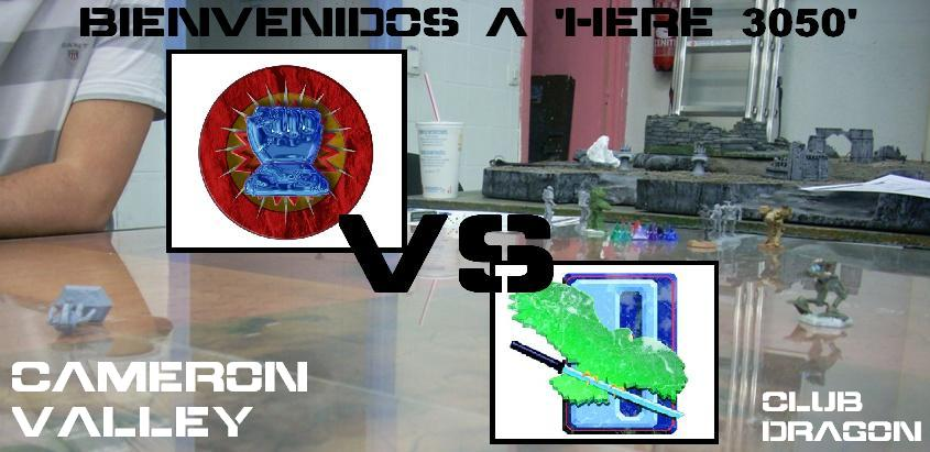 Here, Cameron Valley: El Clan Jade Falcon vs Octavo de Guardias Arcturanos 1453702001-here3050