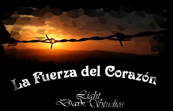 ~DarkLight Studios~ 1706558la-fuerza-del-corazn