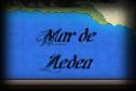 Mar de Aedea