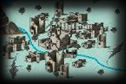 Ruinas de Eridian