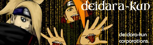 DeathRun Manager [DRM] Thump_133724firma