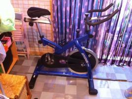 Se vende bici spinning marca care spider pro Thump_1928568spider-pro