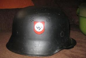 casco - Opiniones sobre este casco alemán M 34... Thump_211177737837315