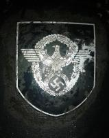 casco - Opiniones sobre este casco alemán M 34... Thump_21117793783731515924661