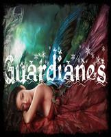 Conectarse Thump_2133499guardianes
