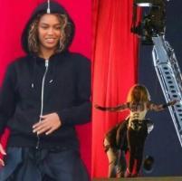 Beyoncé >> Nuevo Álbum (Noticias, Rumores...) - Página 25 Thump_2345016fbimg1453849012793