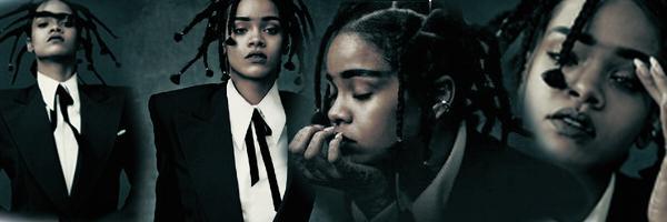Firmas, avatares, ... y demás creaciones de Rihanna - Página 48 Thump_2346323hcjhjcxvfgh