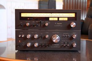 Vintage BBB Thump_2367629technicssust3500