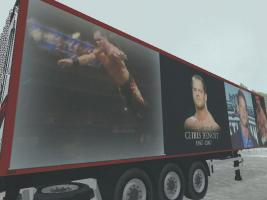 WWE EN SA WTF?!!!!!!!! Thump_98651gallery27