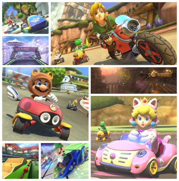 Mario Kart 8 | Wii U - Page 7 10991121-1409070796-361669