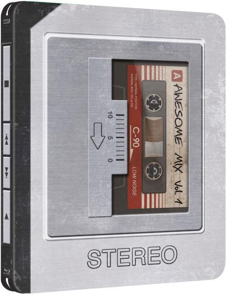 Topic sur les steelbook / Digibook - Page 6 10983146-1411992098-340976