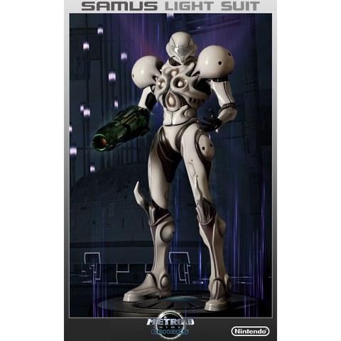 Samus Light Suit en promo sur le Nintendo Store UK 10990184-4914343851434540
