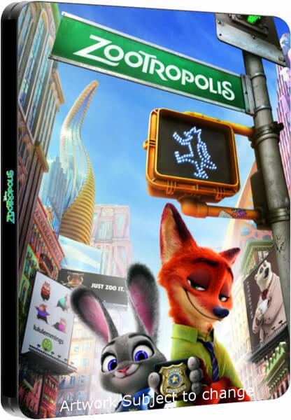 [Débats / BD] Les Blu-ray Disney en Steelbook - Page 38 11264282-1074376483896947