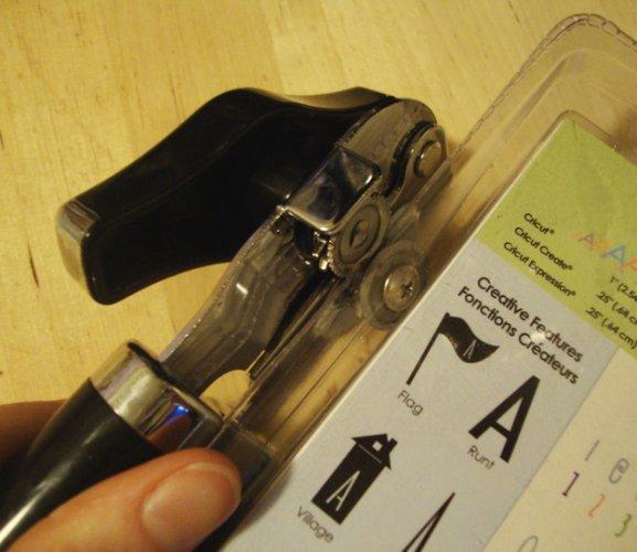 Ideje - praktično, lepo, korisno Canopener-2-577x500