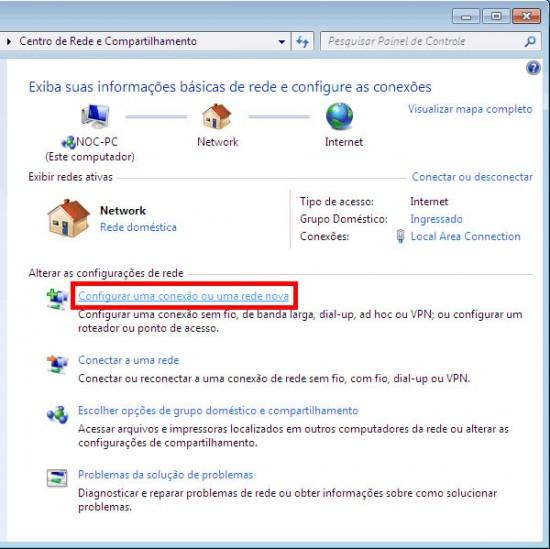 [Redes]Configurando banda larga no Windows 7 Conexao_bl_27