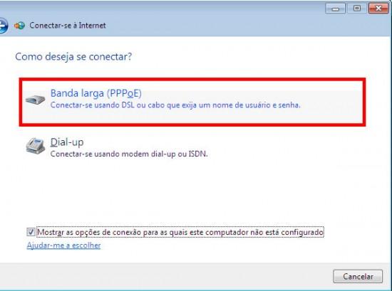 [Redes]Configurando banda larga no Windows 7 Conexao_bl_29