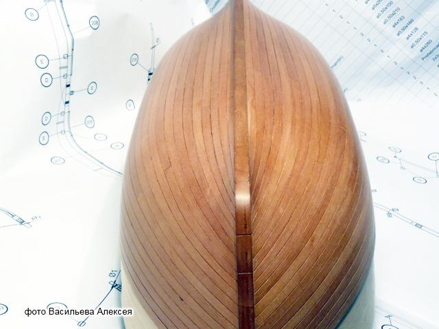 """Собирательный образ пиратского корабля """"CORSAIR"""" масштаб 1:80 фирмы OCCRE 27JEW"""
