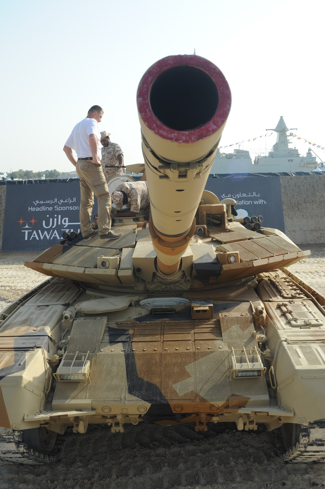T-90 Main Battle Tank - Page 19 FgcvB