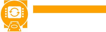 Bankcomat.com - обмен Bitcoin,Payeer,Advansed cash,OKPAY,PM,Btc-e,Qiwi,ЯД,банки и др. LSzwk