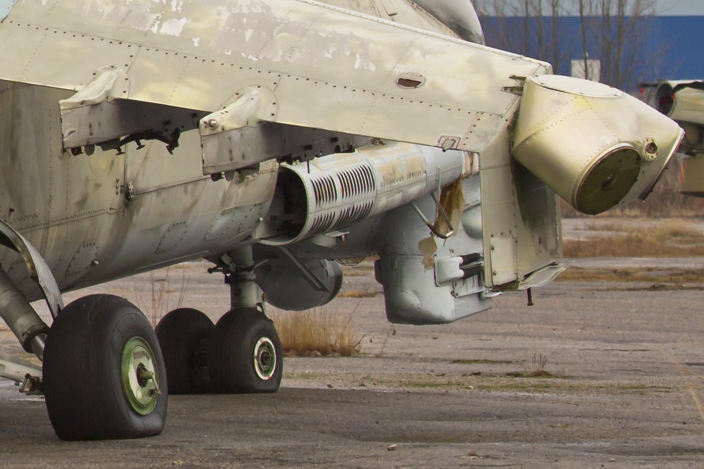 Mi-24/35M Hinds: News - Page 2 LUYFv
