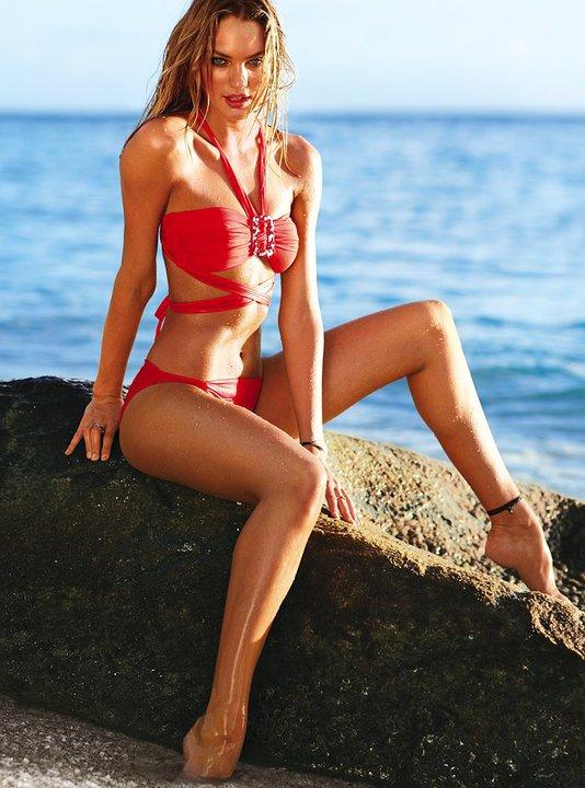 Candice Swanepoel/კენდის სვეინპოლი - Page 3 MWlqI