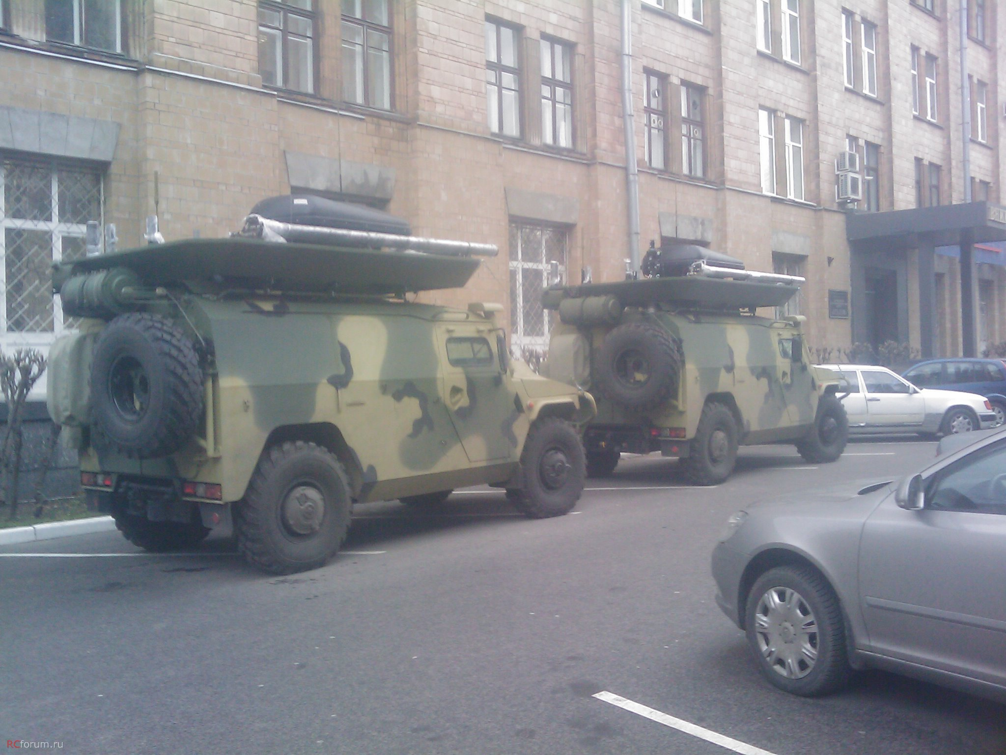 Russian Airborne Troops (VDV) News: - Page 3 QI9CZ
