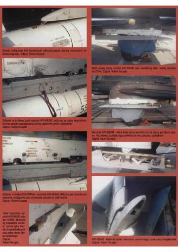 Х-25М - управляемая ракета (семейство ракет) 3K5eA