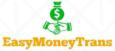 EasyMoneyTrans - Ваша чистая прибыль за сутки составит 250$ U2mI3