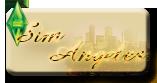 Sim Angeles