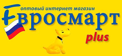 Югра Нефтетрейд платит по 25000 рублей помощи благотворительной помощи YLcUr