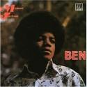My Girl - Michael e Jackson Five Ben-W125
