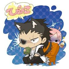 Kaede Soshi 949979