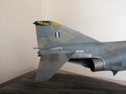 F-4E AUP Hase 1/48 - Σελίδα 2 P3220145