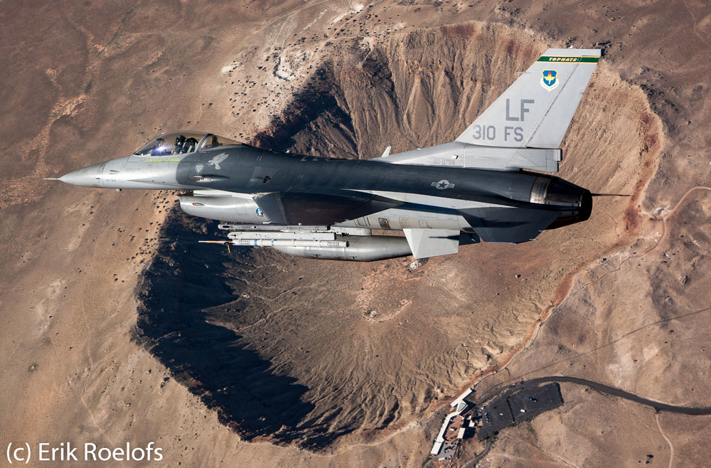 F-16 around the world - Page 29 Small_9_T3_I3848