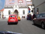 Zagreb - Rijeka - Page 2 DSC05921