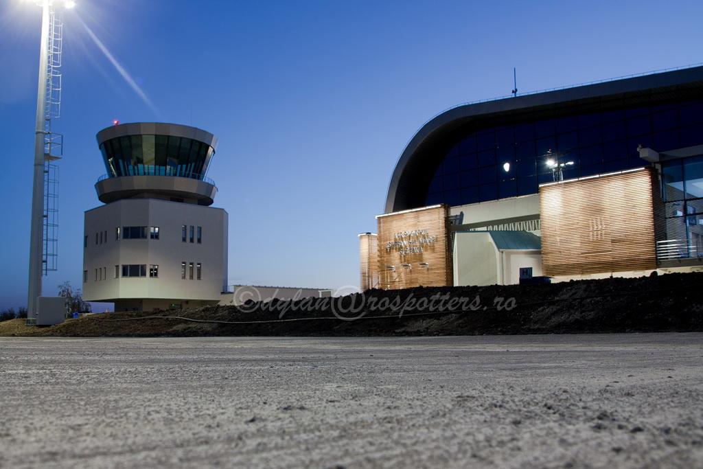 Aeroportul Suceava (Stefan Cel Mare) - Noiembrie 2015 IMG_3840
