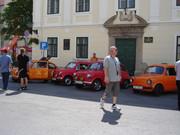 Zagreb - Rijeka - Page 2 DSC05906
