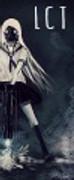 Foro gratis : Academia Kuroi Sakura Rol 120_X491234