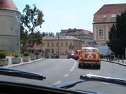 Zagreb - Rijeka - Page 2 DSC05926