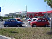 Zagreb - Rijeka - Page 2 DSC05883