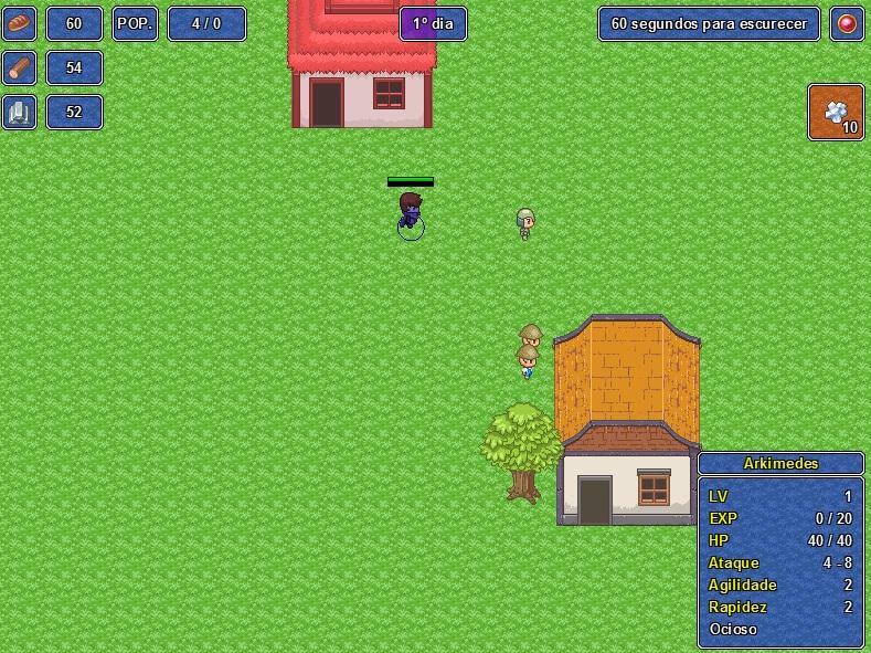 A - Towncraft Cid3