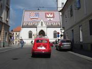 Zagreb - Rijeka - Page 2 DSC05919